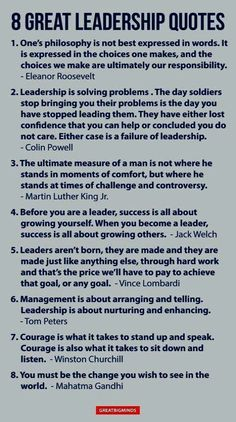 Home Business Software via Home Business Ideas Toronto these Home Business Tips … - Quotes Servant Leadership, School Leadership, Leadership Coaching, Leadership Development, Leadership Quotes, E-mail Marketing, Content Marketing, Affiliate Marketing, Work Quotes