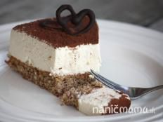 Cheesecakes, Food Inspiration, Cake Recipes, Good Food, Food And Drink, Low Carb, Ale, Sweets, Healthy Recipes
