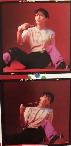 Exo Ot12, Chanbaek, Baekhyun, Exo Lockscreen, K Wallpaper, Exo Members, Best Husband, Happy Fun, Exo K