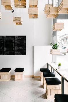 Decorazione diy - Cerca con Google. Top Home, il tuo negozio online. www.decorazioneon... Más