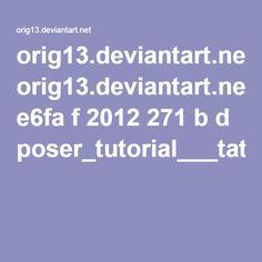 orig13.deviantart.net e6fa f 2012 271 b d poser_tutorial___tattoo_by_miyulin_art-d5g5c7o.pdf