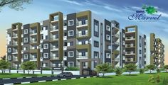 FLAT PURCHASE-By Way Of Share Certificate Method  Co-operative Societies Acts of many states provide for formation of Housing Co- operative housing societies. http://propertybangalore5.blogspot.in/2013/11/normal