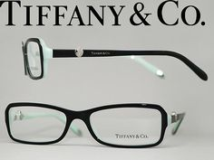 6f80c1bd689f Image result for tiffany eyeglass frames Tiffany And Co