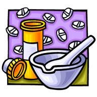 Daily Survival: How to Stockpile Antibiotics for Long Term Survival