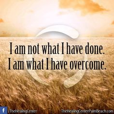 Inspirational Recovery Quotes | Inspiration #Quotes #Recovery