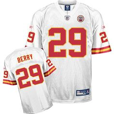 stanford routt jersey kansas city chiefs 26 youth red game jersey nike nfl jersey sale kansas city chiefs jerseys pinterest kansas city chiefs