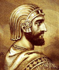 """""""Ele eclipsou todos os demais monarcas, os de antes e depois dele."""" Tal foi o veredicto de Xenofonte, um ateniense, escrevendo quase dois séculos depois da morte de Ciroo Grande. """"Não importa a quem conquistava, inspirava em todos um profundo desejo de agradá-lo e de ser tido em boa conta por ele. Viam-se ansiosos por …"""