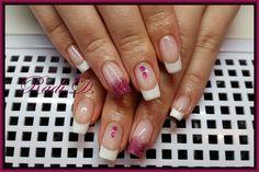 http://radi-d.blogspot.bg/2016/03/a-few-white-french-designs.html