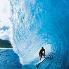 surfs up!!!