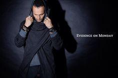 www.evidenceonmonday.com