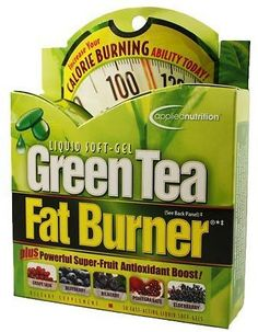 Green coffee bean 500 mg image 4