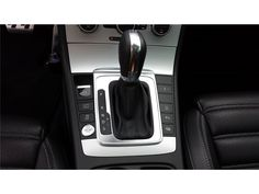 """Car - 2013 Volkswagen CC Passat CC R-Line 2.0T 6sp DSG Tip in NORTH YORK, ON  $37,500"""