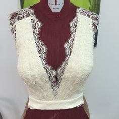 Brides and weddings Lace Wedding, Wedding Dresses, Brides, Vibrant, Weddings, How To Wear, Beauty, Women, Fashion