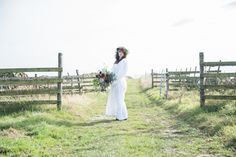 Lovers' Lane: A Rustic Wedding Styled Shoot in Yorkshire.   Image by Jenny Maden Photography.  Read more: http://bridesupnorth.com/2017/01/30/lovers-lane-a-rustic-wedding-styled-shoot-in-yorkshire/  #wedding