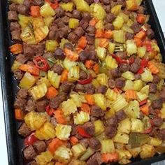 Image may contain: food Meat Recipes, Snack Recipes, Dinner Recipes, Cooking Recipes, Healthy Recipes, Turkish Recipes, Ethnic Recipes, Turkish Kitchen, Tumblr Food