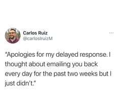 Workplace, Funny Things, No Response, Haha, The Past, Hilarious, Facts, Thoughts, Humor