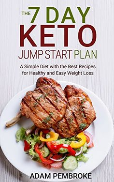 2016 Could possibly be Your Life-Changing Year, Dr. Ben and 6 Other Doctors reviewd 1,863 Diets and Picked 10 Best to lose excess weight for You. Today start Losing, You deserved a Healthier Life. #DietPlanstoLoseWeight|the Dictors had Picked 10 Best WEIGHT LOSS PROGRAMS to Lose Weight for You, Make 2016 Your Life-Changing Year. Start Losing Today! #DietPlanstoLoseWeight|the Dictors had Picked 10 #BestDietPlans to Lose Weight for you personally, Make 2016 Your Life-Changing Year. Today…