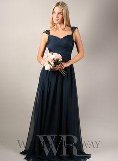 Pree Dress