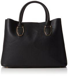 Maxima, Womens Handbag L.Credi