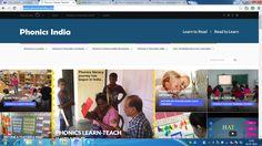 Blog At PhonicseStore, Phonics Classes Courses In Mumbai India