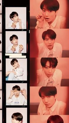 Jungkook BTS Map of soul persona Foto Bts, Bts Photo, Playboy, Jung Kook, Bts Jungkook, Namjoon, K Pop, Jeongguk Jeon, Bts Lockscreen