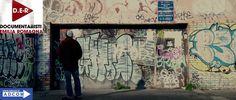 Lunedì 31 ottobre sarà l'ultimo giorno utile per iscrivere i propri film alla prossima edizione del Festival Docunder30 che si terrà a Bologna dal 15 al 18 dicembre. Info: goo.gl/DL07oF Info: http://www.dder.org