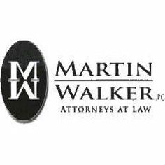 Martin Walker Pc: Attorneys At Law provide you all legal services for personal injury, wrongful death, and accident cases. We specialize in all types of civil litigation - car and truck accidents, product liability, on the job injuries - and focus on preparing cases to try in a courtroom.
