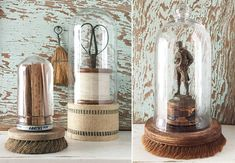 Cathe-Holden_15-Unique-Ideas-for-Home-Decor-Cloche-Displays-Image-3_October2015.sflb