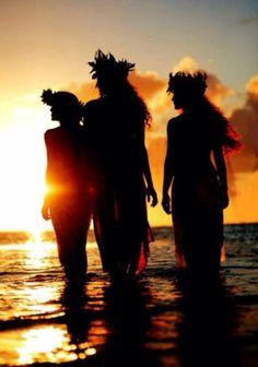 Stunning Fiji #fiji #tourismfiji #Myperfectweddinginfiji