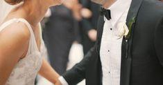 Domáce prírodné hnojivo na paradajky a uhorky Idris Elba, Vogue, Wedding Dresses, Beautiful, Instagram, Fashion, Bride Dresses, Moda, Bridal Gowns