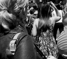 7 Street Photography Rules That Should Be Broken