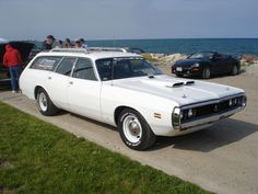 '74 Dodge Coronet Station Wagon..Re-pin brought to you by #OregonInsuranceagents at #houseofinsurance in #EugeneOregon