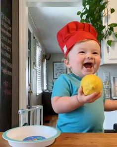 1 Cute Baby Boy Images, Baby Boy Photos, Cute Funny Baby Videos, Cute Funny Babies, Funny Videos For Kids, Cute Baby Pictures, Cute Baby Girl, Funny Cute, Cute Kids