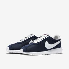 Nike Roshe LD-1000 Men's Shoe. Nike Store