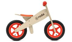 Bicicletas Infantiles - Roda Iberia