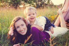 The Honest Homemaker: I Am The Mother Of Boys