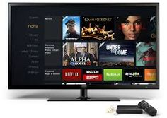 television compare price before you buy http://www.shopprice.com.au/tv