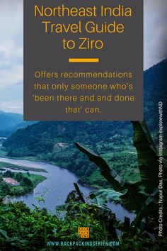 In this Northeast India Travel Guide to Ziro offers recommendations that only someone who's 'been there and and done that' can. India Travel Guide, Asia Travel, Places To Travel, Places To Visit, Backpacking India, Arunachal Pradesh, Northeast India, Amazing India, India Culture