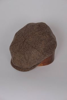 144eebdeeb3f3e Baker Boy Cap, Wedding Suits, Caps Hats, Herringbone, Mens Suits, Tweed