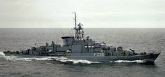 f 220 fgs köln koeln type 120 class frigate german navy
