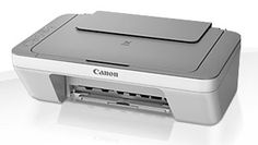 download driver printer canon brother hp