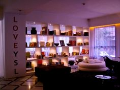 Marrakesh- Bab Hotel <3