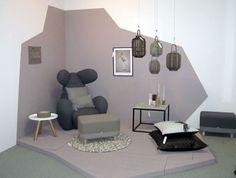 Normann Copenhagen - Meubles et objets design scandinave http://www.direct-d-sign.com/marques/normann-copenhagen