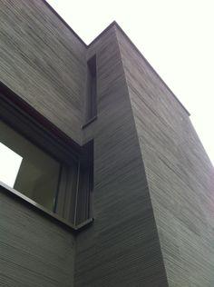 strukturputz silber putz pinterest facades. Black Bedroom Furniture Sets. Home Design Ideas