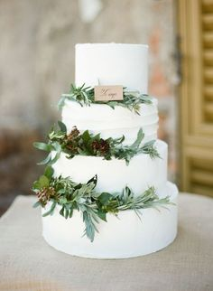 Image result for winter wedding flowers sage pink brown