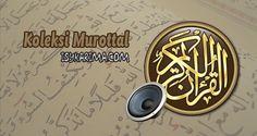 Murottal Syaikh Munsyawi 30 Juz, selamat menyimak Download Murottal Syaikh Minsyawi 30 Juz