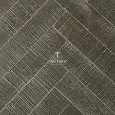 Shoreditch Herringbone Urbanist Collection Engineered Hardwood Floor