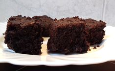 Cukkini brownie recept képekkel ⋆ Cukkinireceptek.hu Healthy Recipes, Food, Fitness, Health, Essen, Healthy Eating Recipes, Meals, Healthy Food Recipes, Clean Eating Recipes