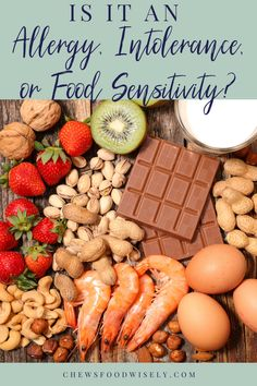 What are the symptoms of a food intolerance or food sensitivity or food allergy? Check out this food intolerance and food sensitivity page where we discuss the different symptoms that could be caused by food intolerances. And what to do about it. A dietitian is passionate in helping patients determine the cause of their problems, and in the case of children, focuses on what the child can eat to maintain appropriate nutrition for growth, development and improved performance in school. Health Eating, Gut Health, Health And Nutrition, Food Sensitivity Testing, Ibs Diet, Food Intolerance, Diets For Beginners, Food Allergies, Natural Health
