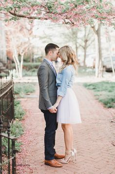 Photography: Annamarie Akins Photography - annamarieakinsphotography.com   Read More on SMP: http://www.stylemepretty.com/2016/02/01//